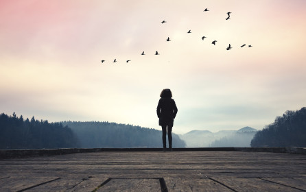 4 Myths of Singleness